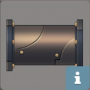 Pipe_Icon