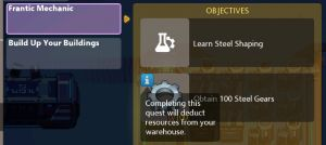 Wiki-Quests-materials-deduction.jpg