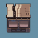 BasicBuilding Icon.png