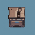 MicroFactory Icon.png