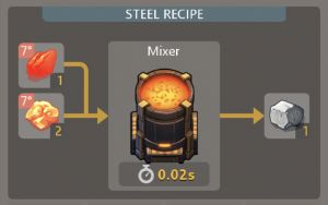 SteelInfo.jpeg